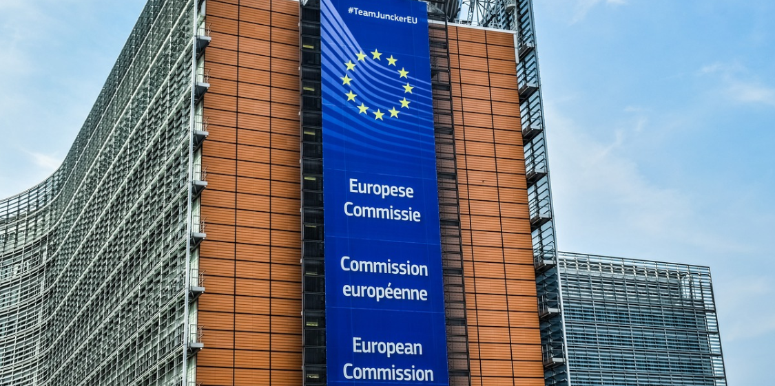 EU publishes rulebook to classify 'green' investments