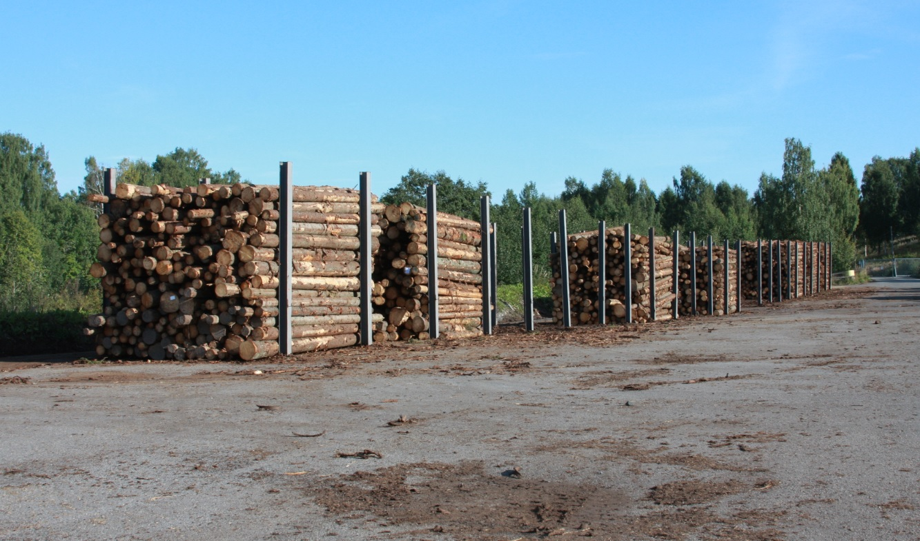 Sawmill East Africa launches new production of wooden pallets, crates in Rwanda