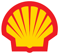 UK court throws out Nigerian oil corruption case against Shell, Eni