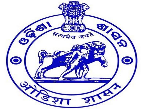 Odisha allows home delivery of liquor, introduces 50pc 'COVID Fee'