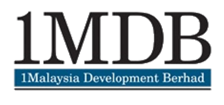 Malaysia fines 80 people, groups for alleged 1MDB payments