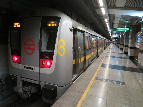 Nigeria seeks NMRC's support to improve railway system
