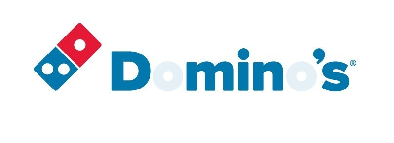 Domino's expands delivery options