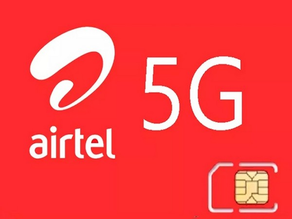 Airtel records over 1,000 Mbps speed during 5G trial with Nokia in Mumbai
