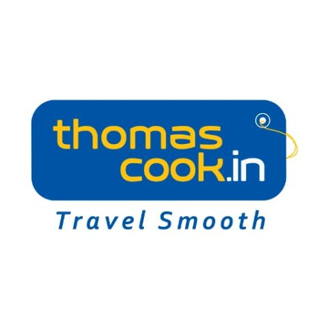 Thomas Cook failure spurs UK to act on airlifting tourists home