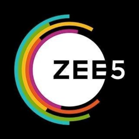 Zee5 Partners With Kellton Tech To Shift From Legacy To Hyper Scalable Cloud Native Cms Technology