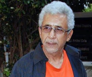 Open hate in society is disturbing, says Naseeruddin Shah