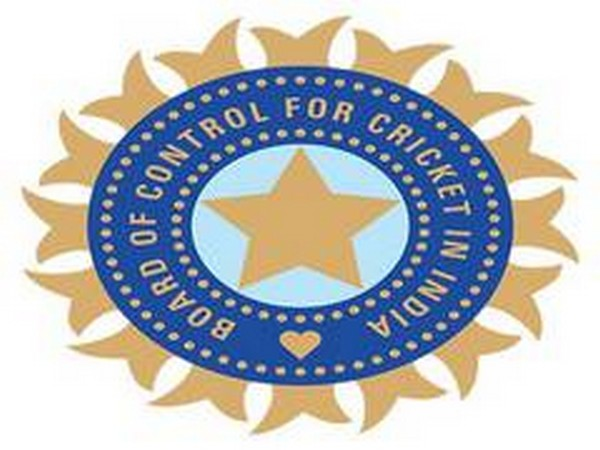 BCCI's 100-page SOPs to state units on resumption: Players must sign consent form, 60-plus barred
