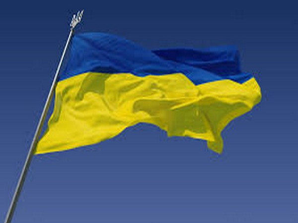 Ukraine says Russia has detained 5 Crimean Tatar activists