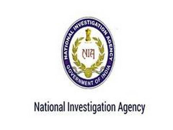 Gagandeep Wasu appointed as NIA's Special Public Prosecutor for Punjab, Haryana