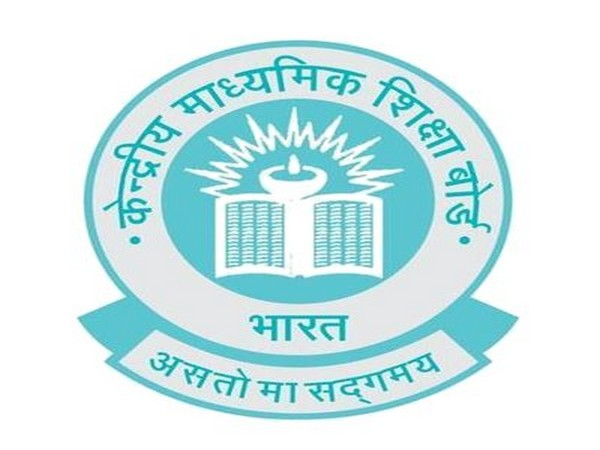 CBSE to conduct class 10, 12 exams for private candidates from Aug 16 to Sept 15