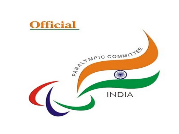 Shooter Naresh Kumar's plea mischievous and devoid of any merit: Paralympic Committee of India