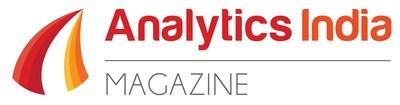 68% Data Scientists use Python Programming Language, 56% Prefer Tableau for BI: Data Science Skills Study 2019