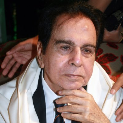 Urdu cultural centre in Nanded will be named after Dilip Kumar: Maha minister