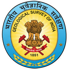 GSI delineates 100 geologically potential mineral blocks for auction: Govt