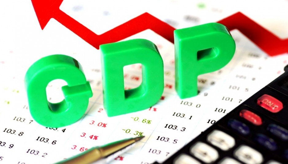 India's Q2 GDP growth drops to 7.1 pc