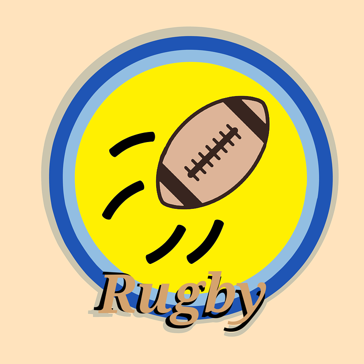 Rugby-World Rugby advises fans not to travel for Namibia-Canada match