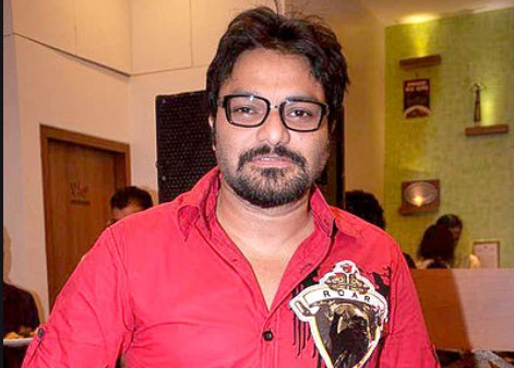 Excited about joining TMC, will work for Bengal's development: Babul Supriyo