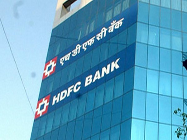 HDFC Ltd to acquire 19.9 pc stake in Renaissance Investment Solutions ARC