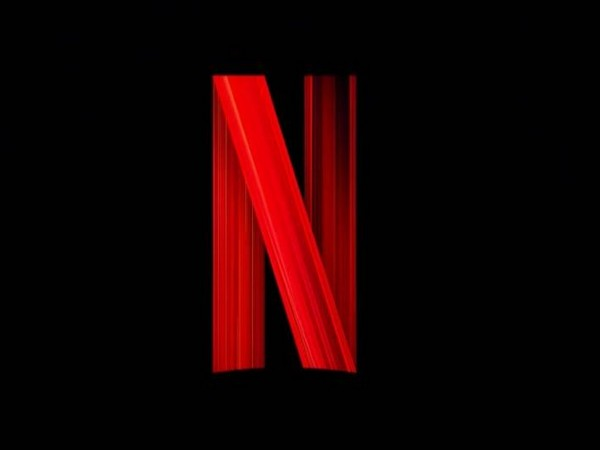 Netflix sets Christmas eve premiere for Malayalam movie 'Minnal Murali'