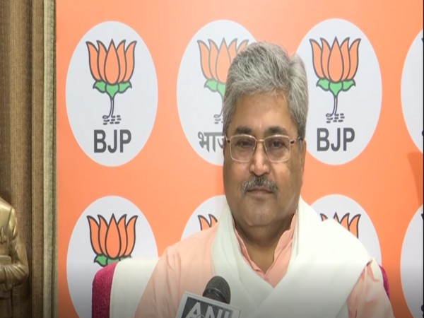 Capt Amarinder Singh has voice, to take a call on political future with BJP, says Dushyant Gautam