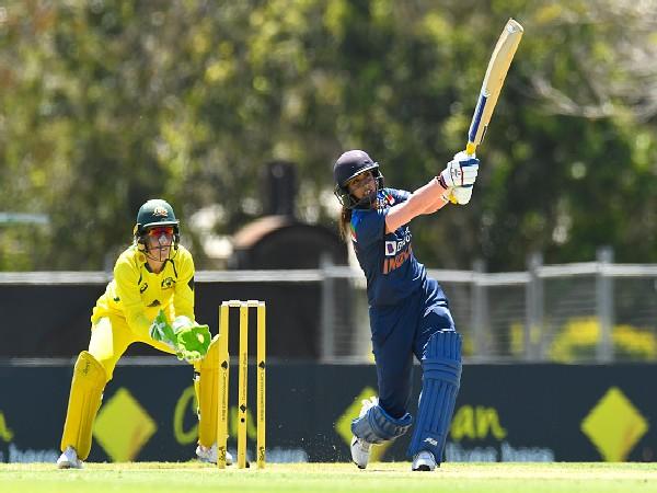 ICC ODI Rankings: Mithali retains top spot, Satterthwaite enters top-five