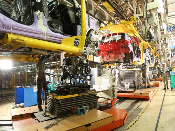 Tata Motors to increase prices of commercial vehicles