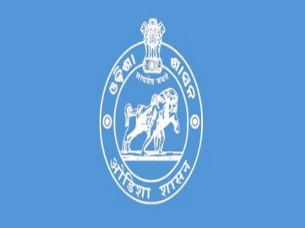 Odisha govt approves projects worth Rs Rs 640.55 crore under OMBADC