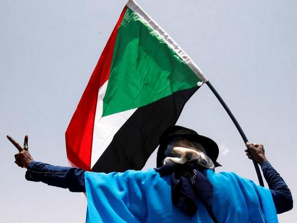 Over 40 officers planning 'coup' in Sudan, detained