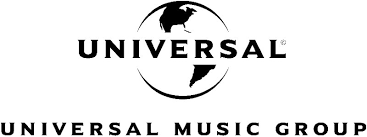 FACTBOX-Universal Music solo project proves a hit with investors