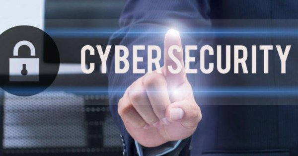 Best cybersecurity practices to make your business cyber resilient