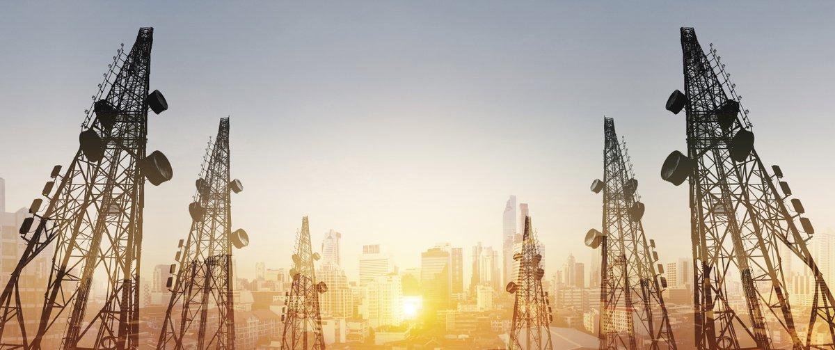 New regulation for OTT may hurt innovation, says BIF chief