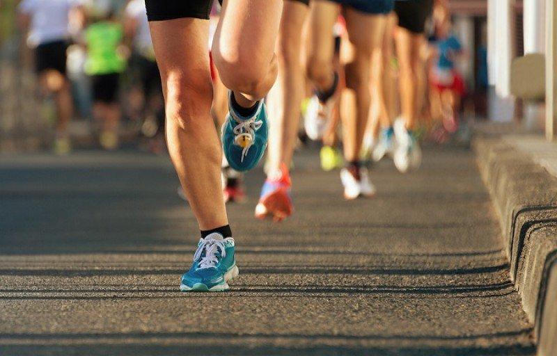 ASICS unveils official 2019 edition of Tata Mumbai Marathon