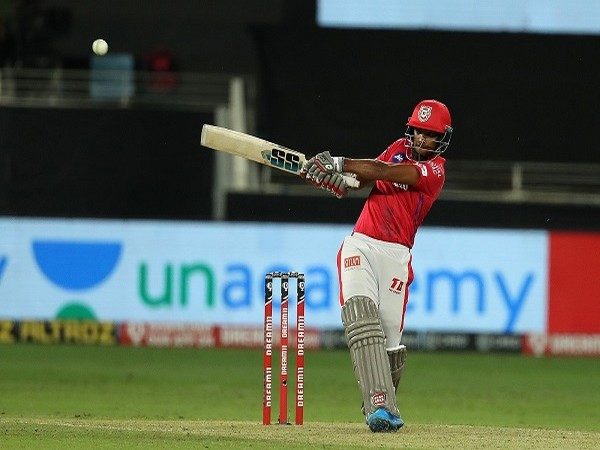IPL 13: Everything is working for us now, says Pooran after KXIP's third consecutive win