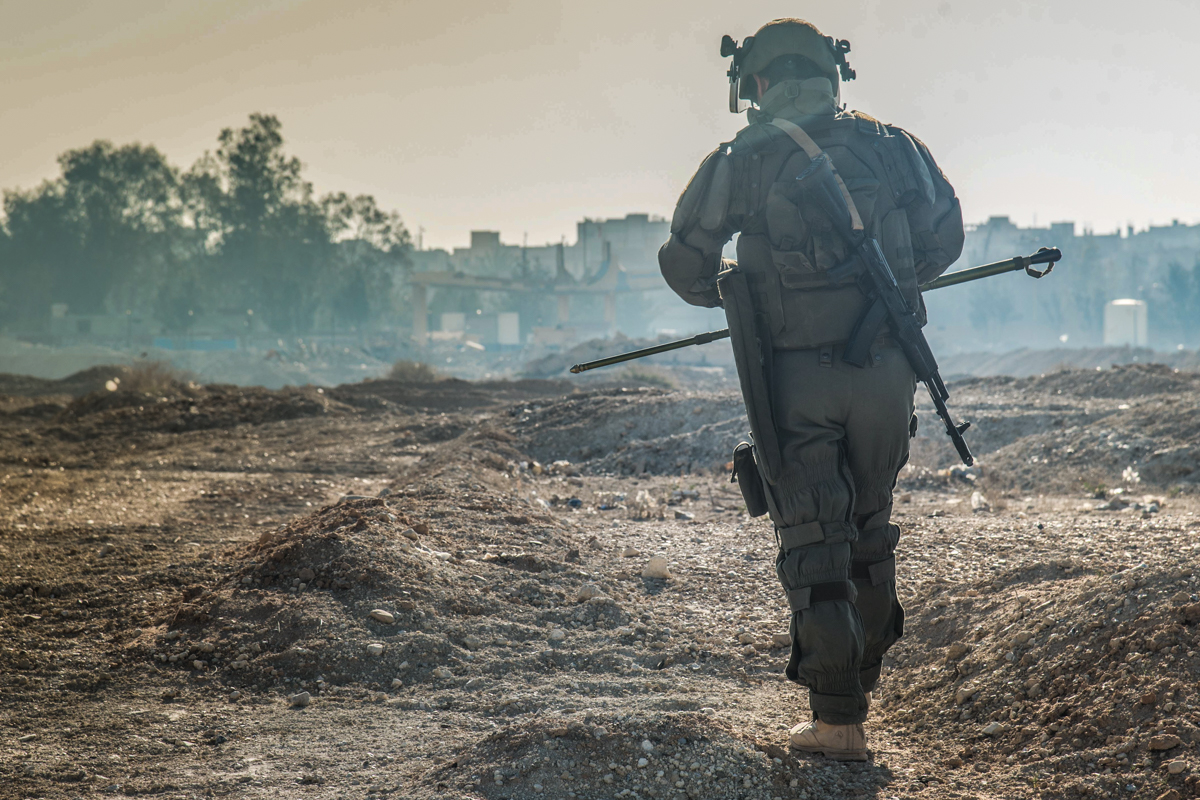Angola gets USD11.1 million donation from US for demining