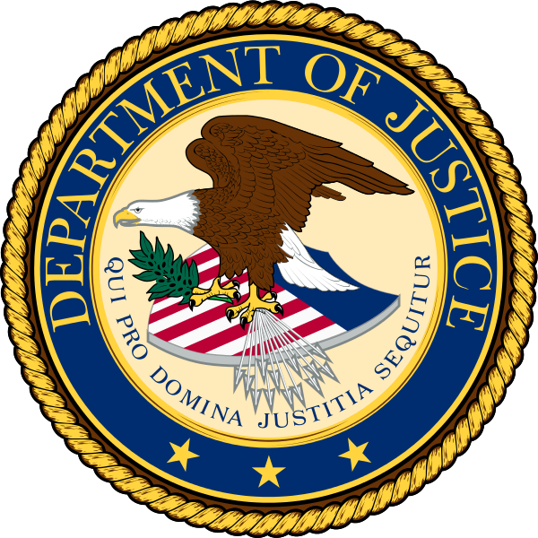 UPDATE 2-U.S. charges Chinese national with stealing trade secrets -Justice Dept
