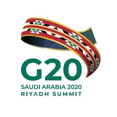 G-20 summit opens as leaders urge united response to virus