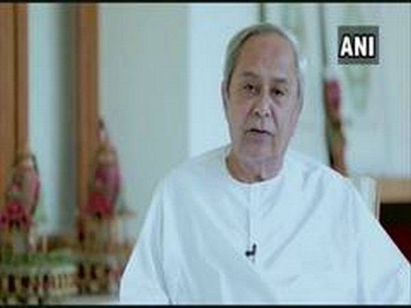 Naveen Patnaik launches 11 online services of MSME Department under 5T initiative