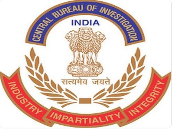 CBI registers FIR to probe irregularities in conduct of Manipur Civil Services Mains exam