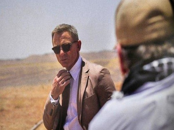 Daniel Craig starrer 'No Time To Die' release delayed again