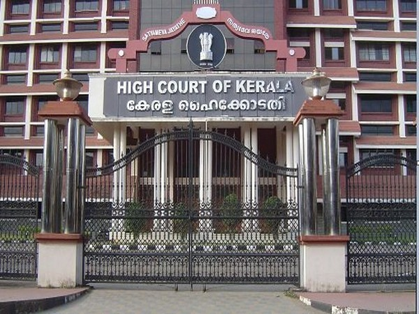 Kerala HC grants bail to woman accused of sexually abusing her minor son