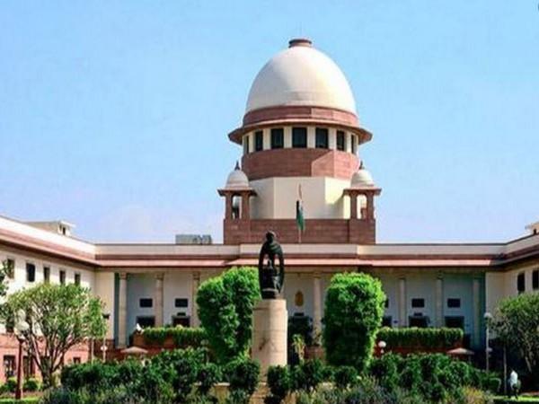 SC to hear Sanjiv Bhatt's petition seeking sentence suspension on Jan 27