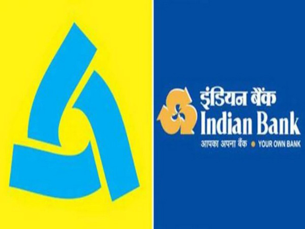 Indian Bank clocks Q3 profit at Rs 514 crore