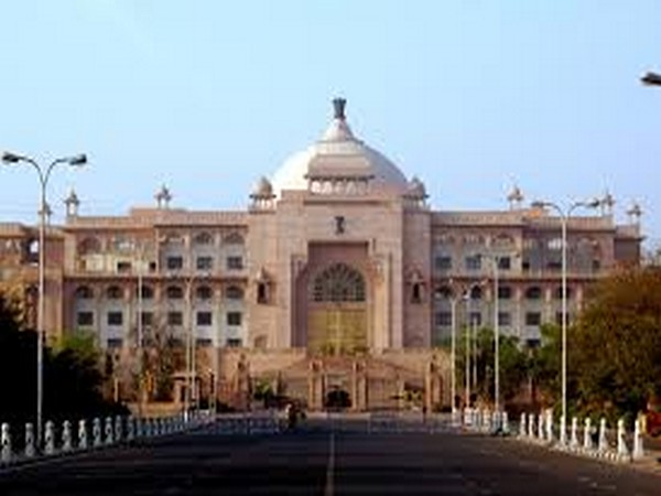 Rajasthan Budget session to begin on Feb 10