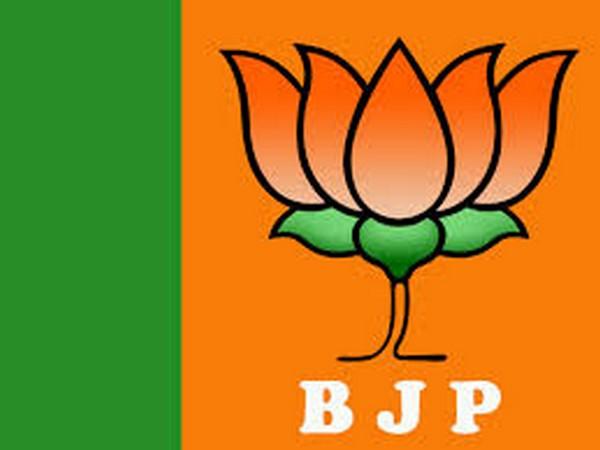 Delegation of Delhi BJP leaders meet police commissioner, demand probe into Hauz Qazi incident