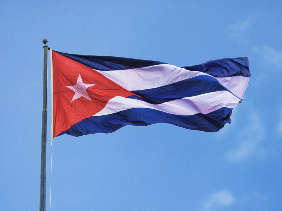 Cuba says US sanctions have caused nearly USD 5.6B in losses