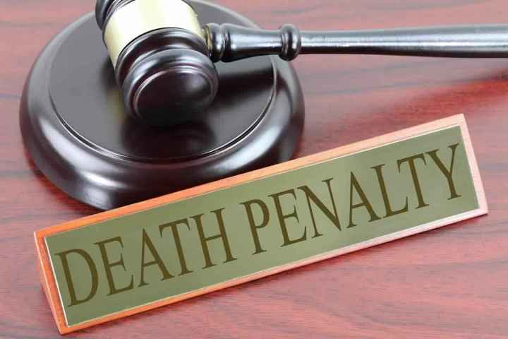 Pakistan's decision to ban execution of defendants with mental health issue welcomed