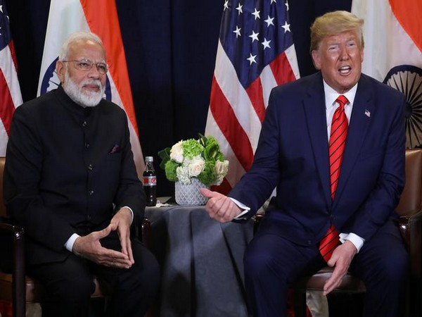 'Make in India' makes discussion on trade difficult, says senior US Administration official ahead of Trump's visit