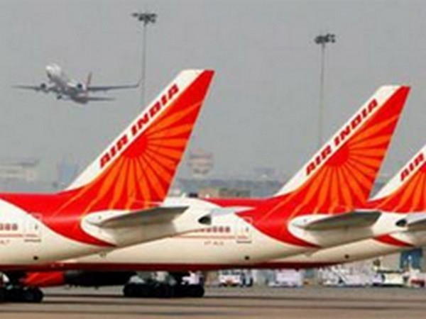 China 'deliberately delaying' grant of clearance for third evacuation flight from India