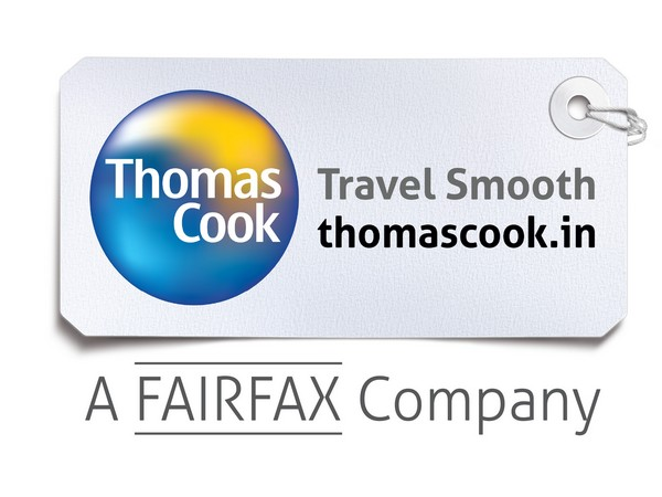 Thomas Cook India stock gains after plan to raise Rs 450 cr via preferential issue